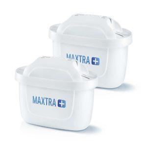 Brita MAXTRA+ 2'li Paket Yedek Sürahi Filtresi